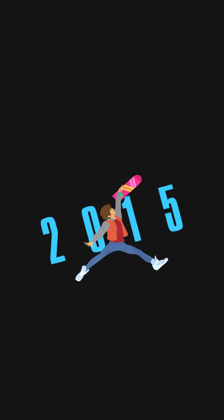 Future iPhone Wallpaper - WallpaperSafari