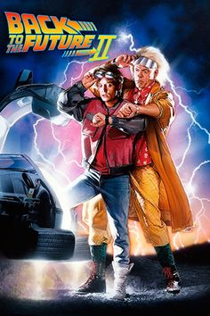 68 back to the future wallpapers Pictures