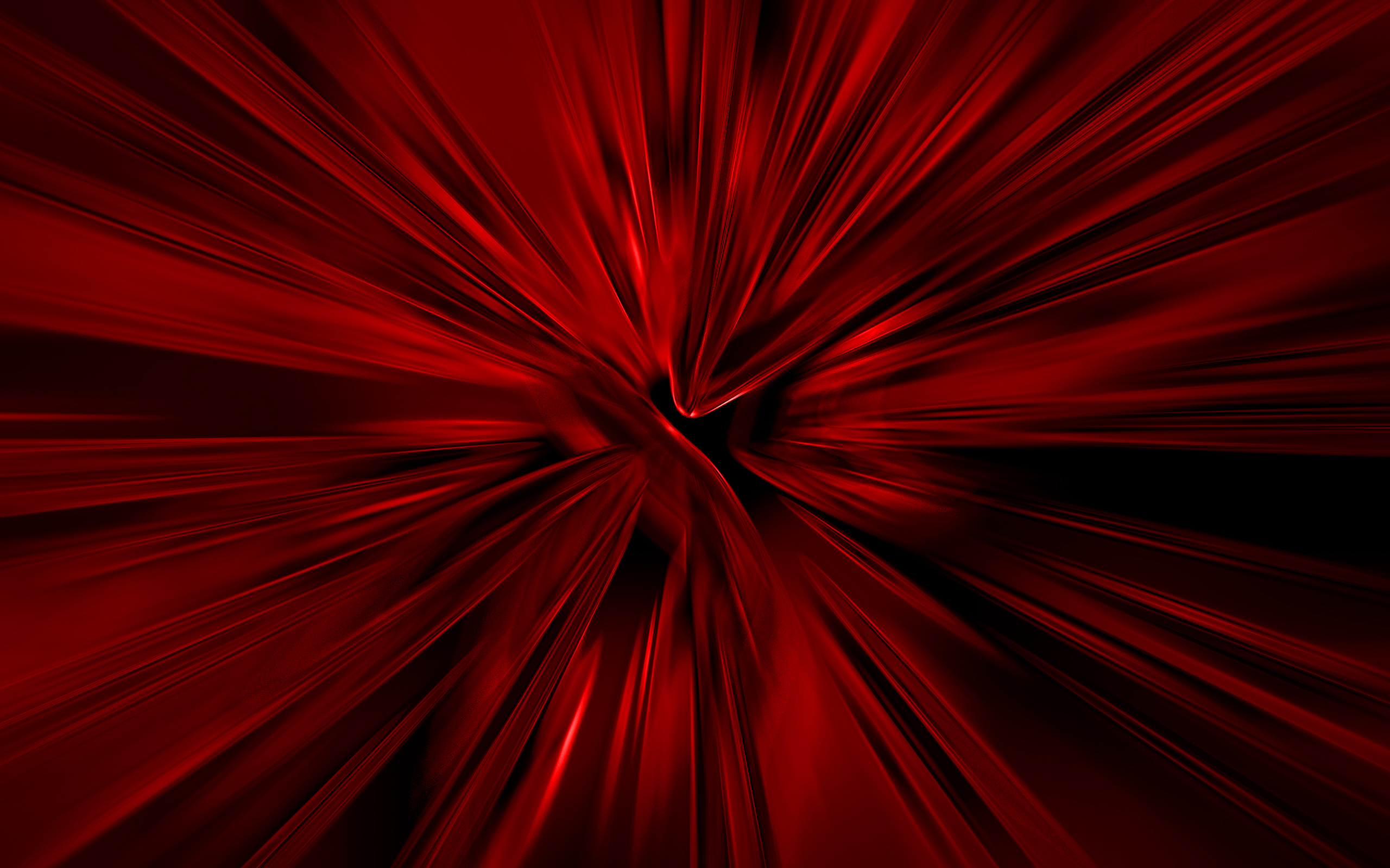 Black And Red Backgrounds Sf Wallpaper
