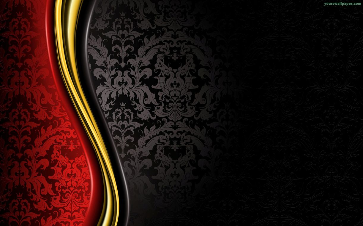 75 background red and black Pictures