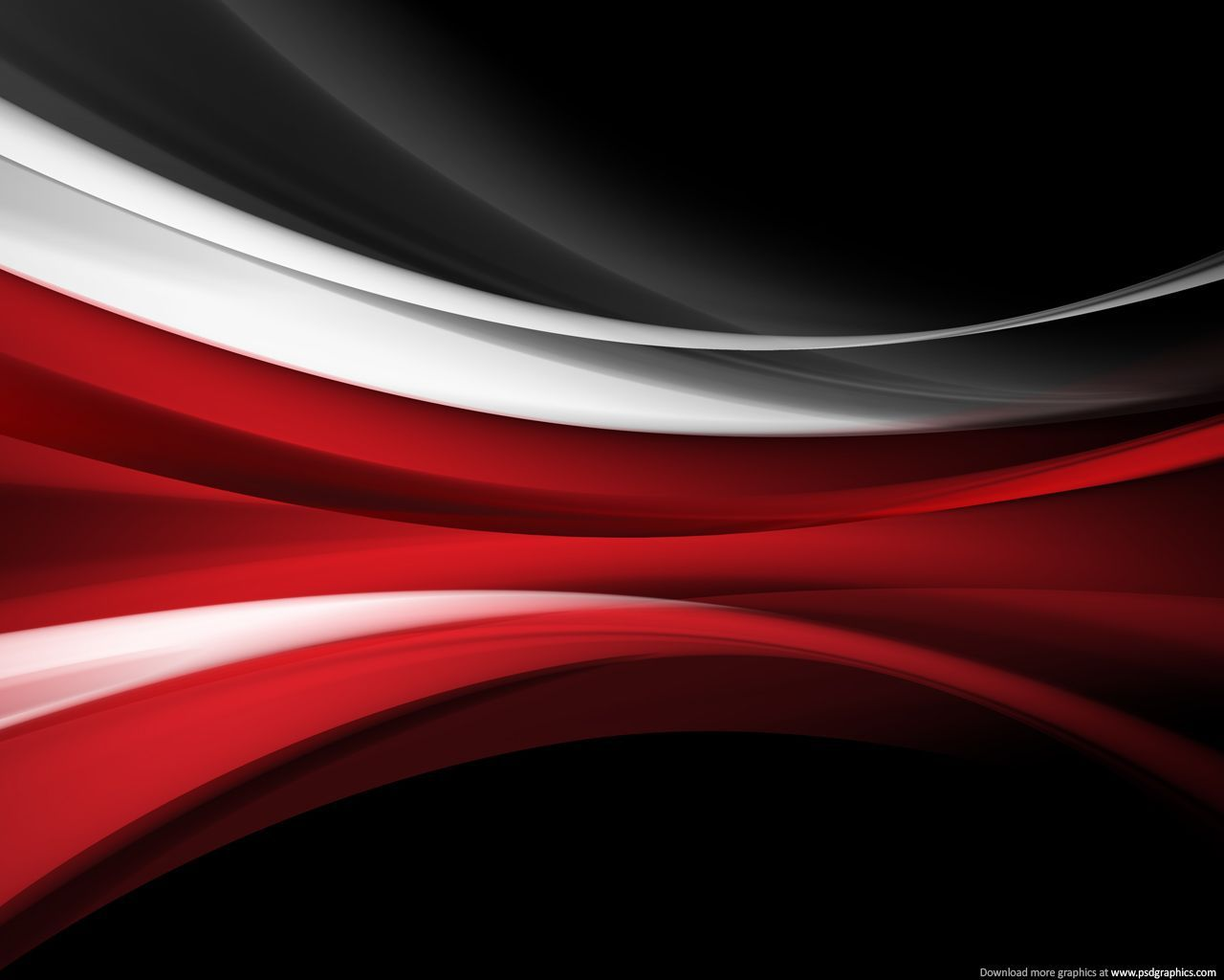 Black & Red Backgrounds Group (65+)