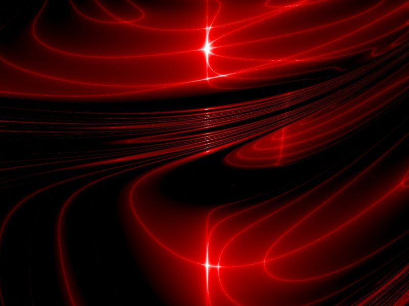 Red and Black Streaks Free PPT Backgrounds for your PowerPoint