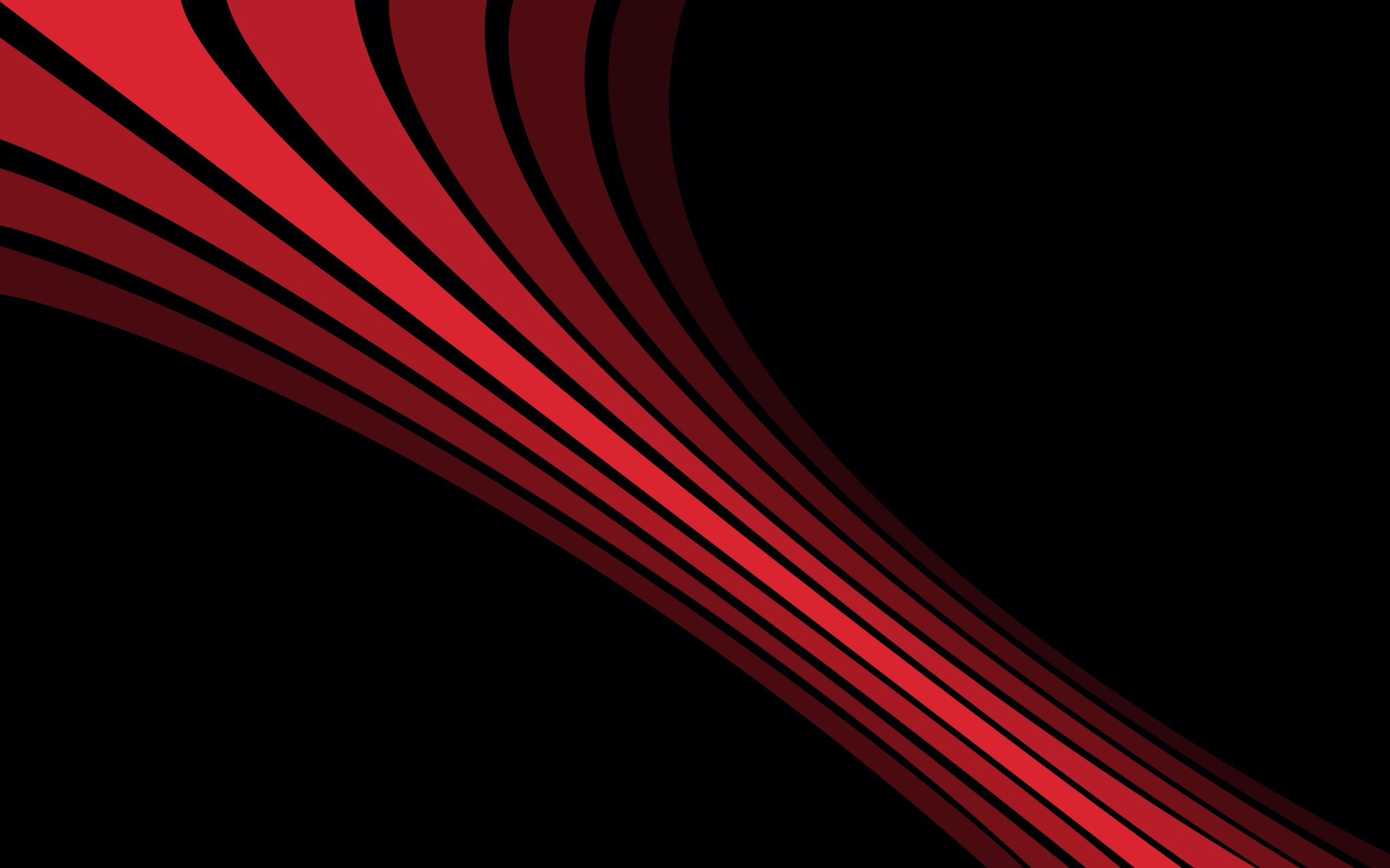 Collection of Background Black And Red on HDWallpapers