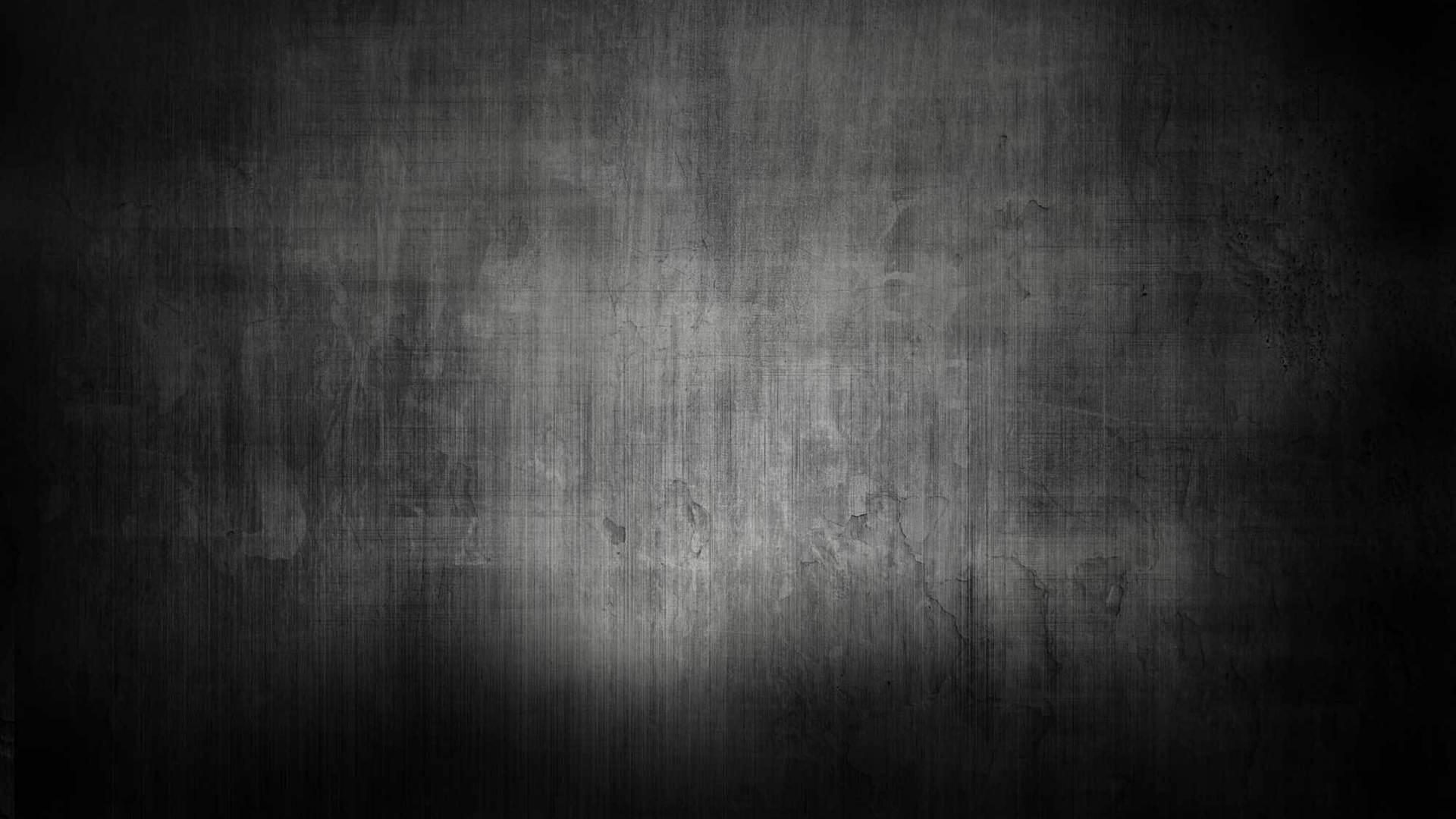 Download Wallpaper dark, spot, background, texture [resolution