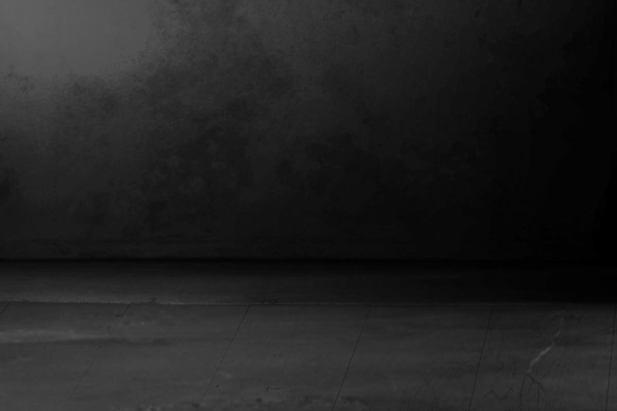 background-dark – www BradleyMartyn com