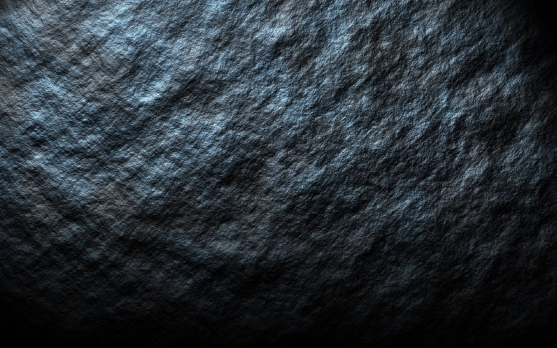 Dark Backgrounds Image - Wallpaper Cave