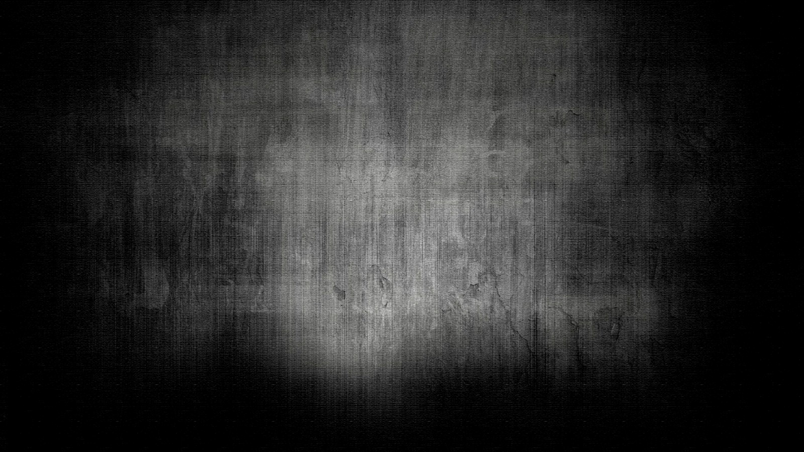 Background Dark - WallpaperSafari