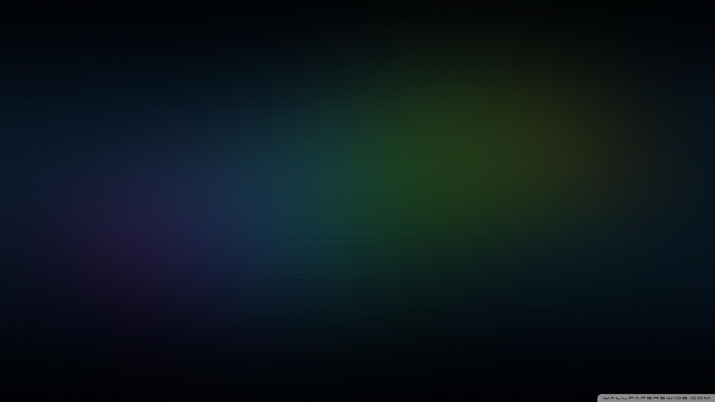 Dark Colors Background HD desktop wallpaper : High Definition
