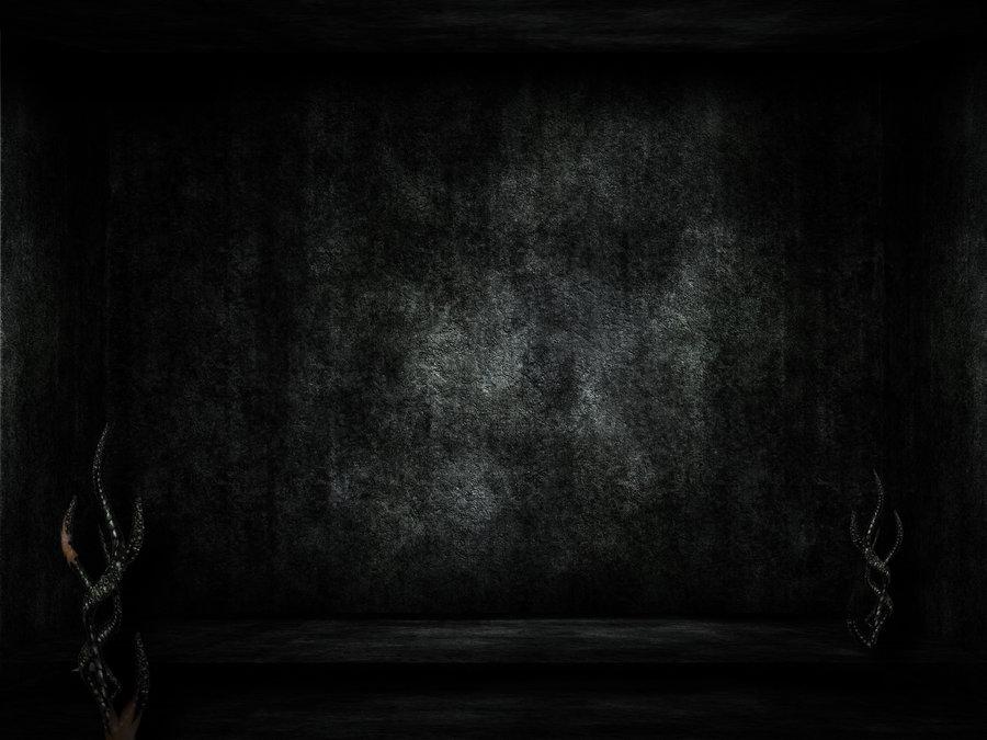 Background Dark - WallpaperSafari