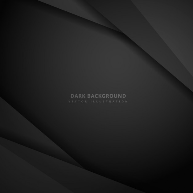 Dark Background Vectors, Photos and PSD files | Free Download