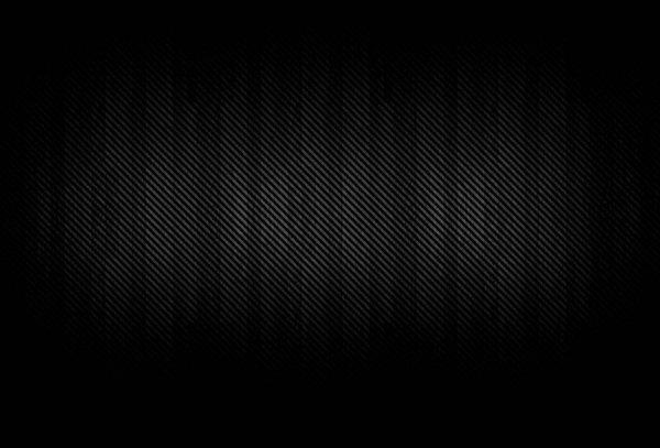50 Dark Black Backgrounds | Art and Design
