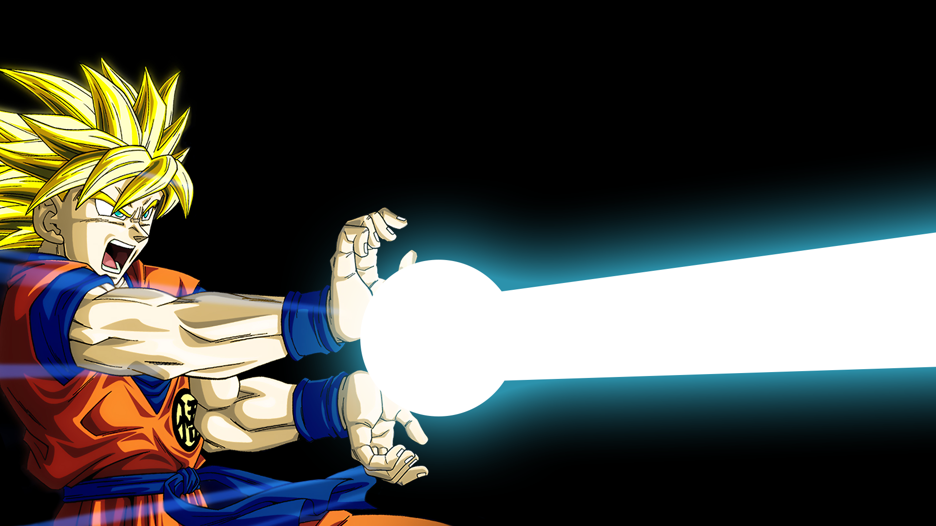 558 Dragon Ball Z HD Wallpapers