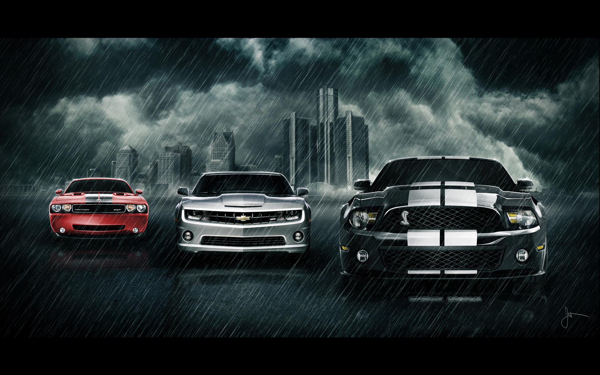 931 Car HD Wallpapers | Backgrounds - Wallpaper Abyss