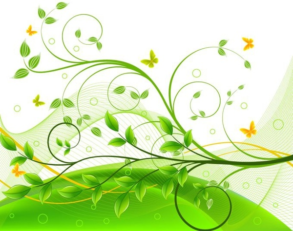 Background free vector download (42,701 Free vector) for