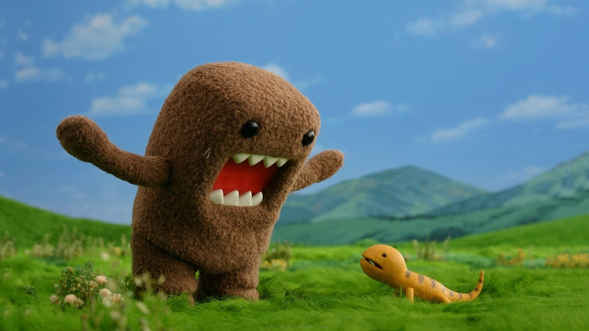 Funny Backgrounds Image - Wallpaper Cave