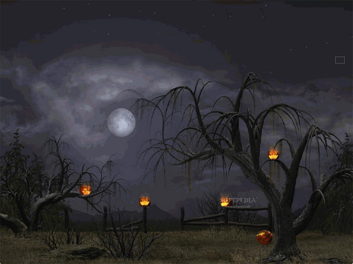 50 Best Halloween Backgrounds for Download   Free & Premium Templates