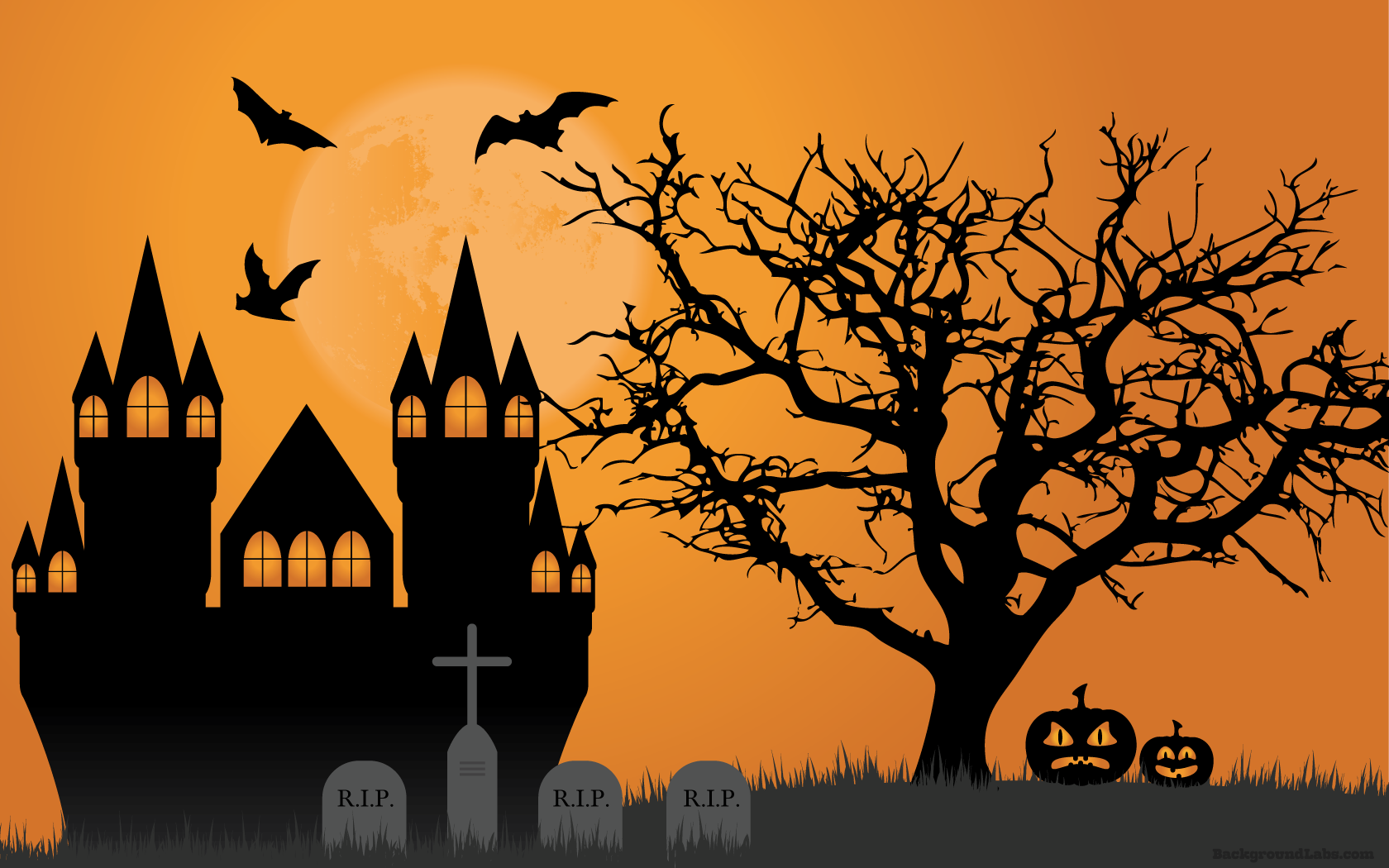 78 Best images about Halloween Backgrounds & Patterns on Pinterest