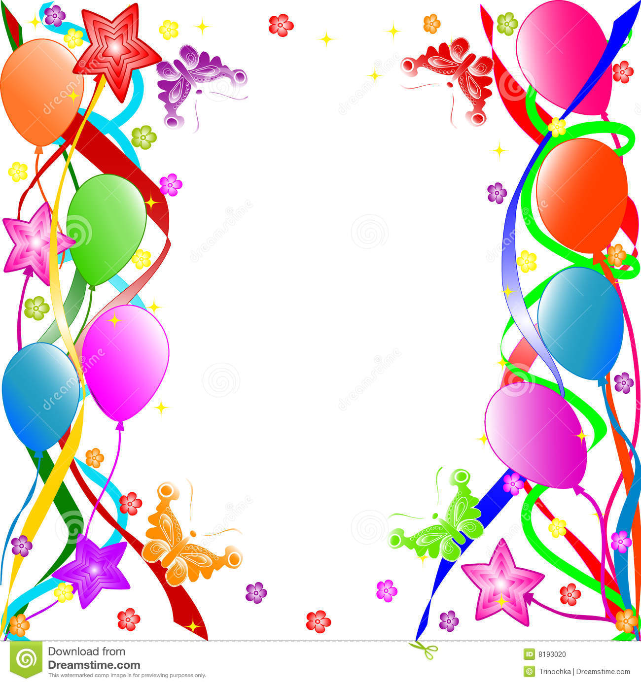Birthday Background Images Sf Wallpaper