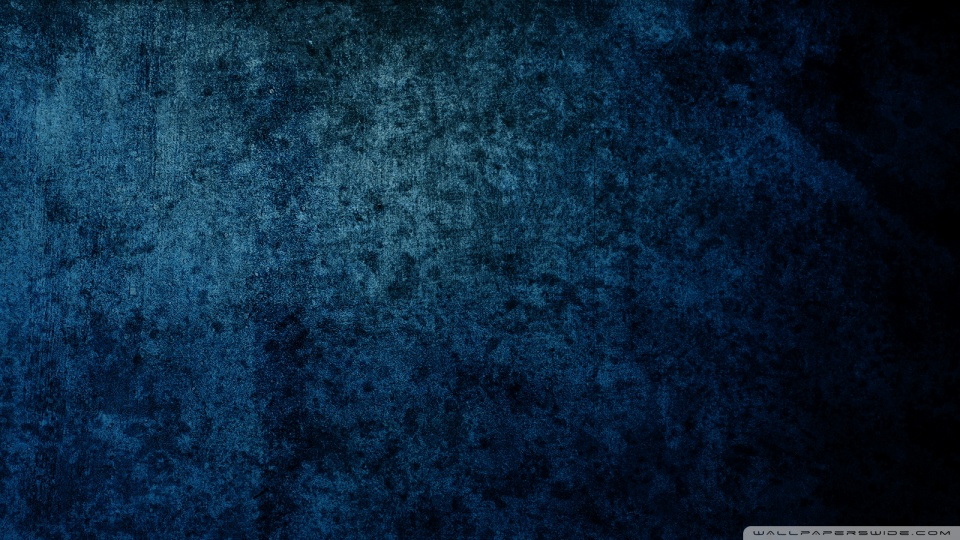 Grungy background HD desktop wallpaper : Widescreen : High
