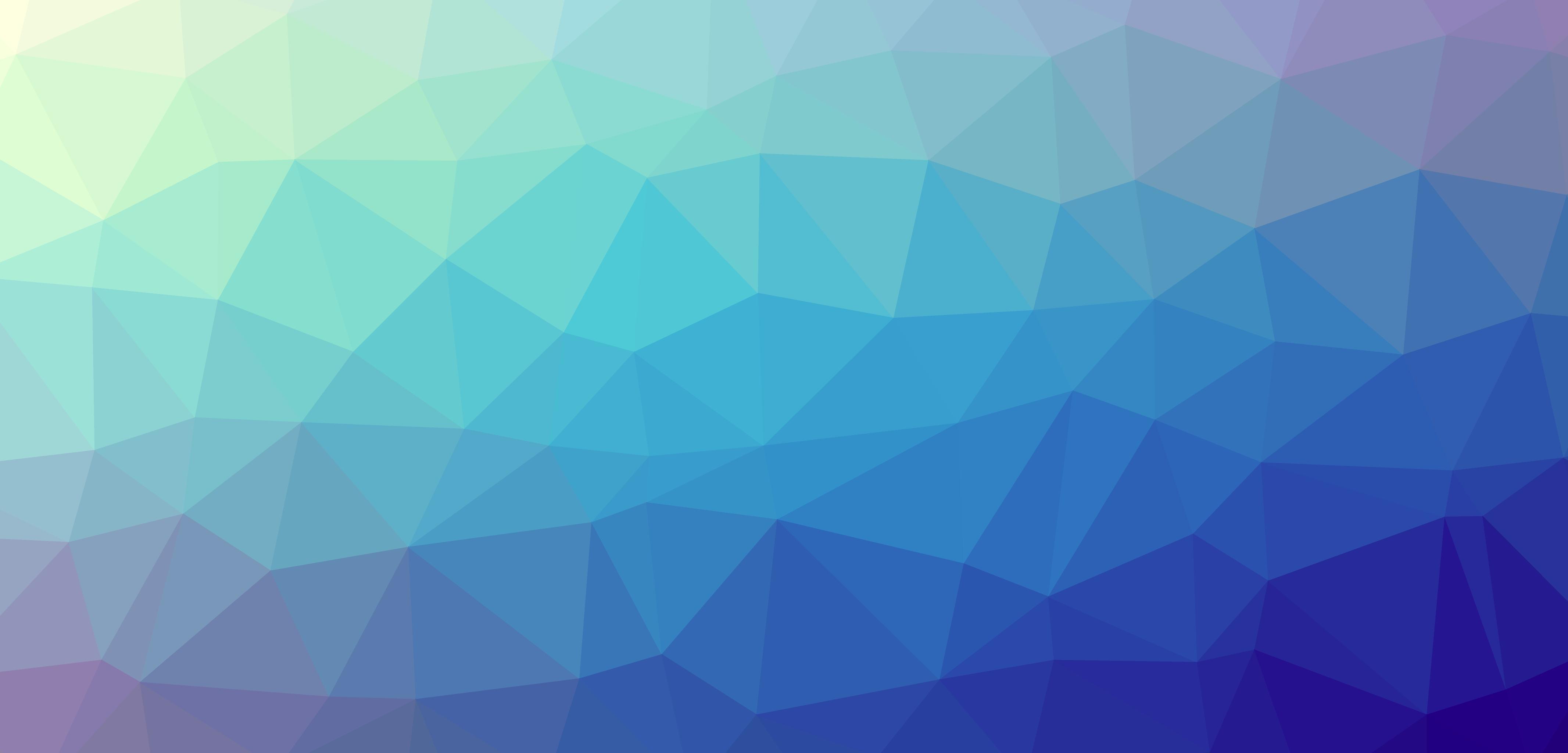 Desktop Backgrounds: Background Image, SH VM Backgrounds Collection