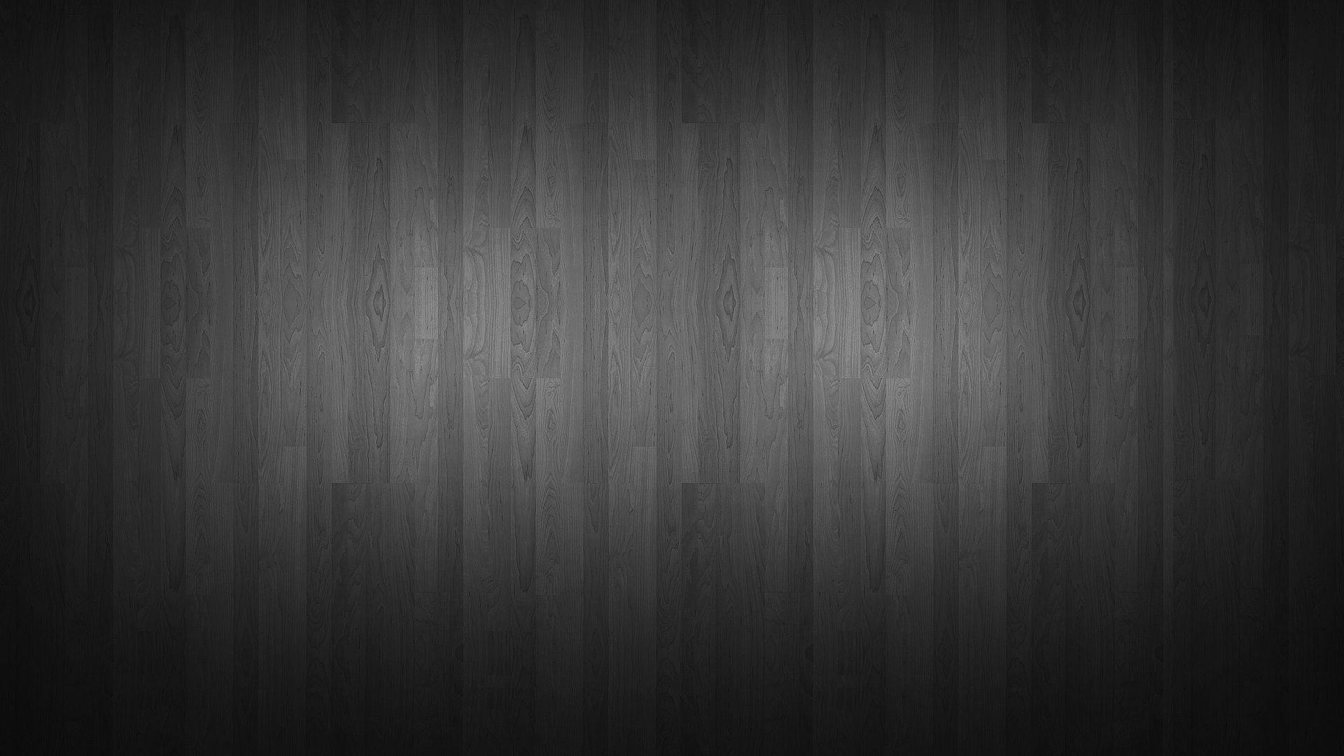 Decoration of the background of your computer wallpaper