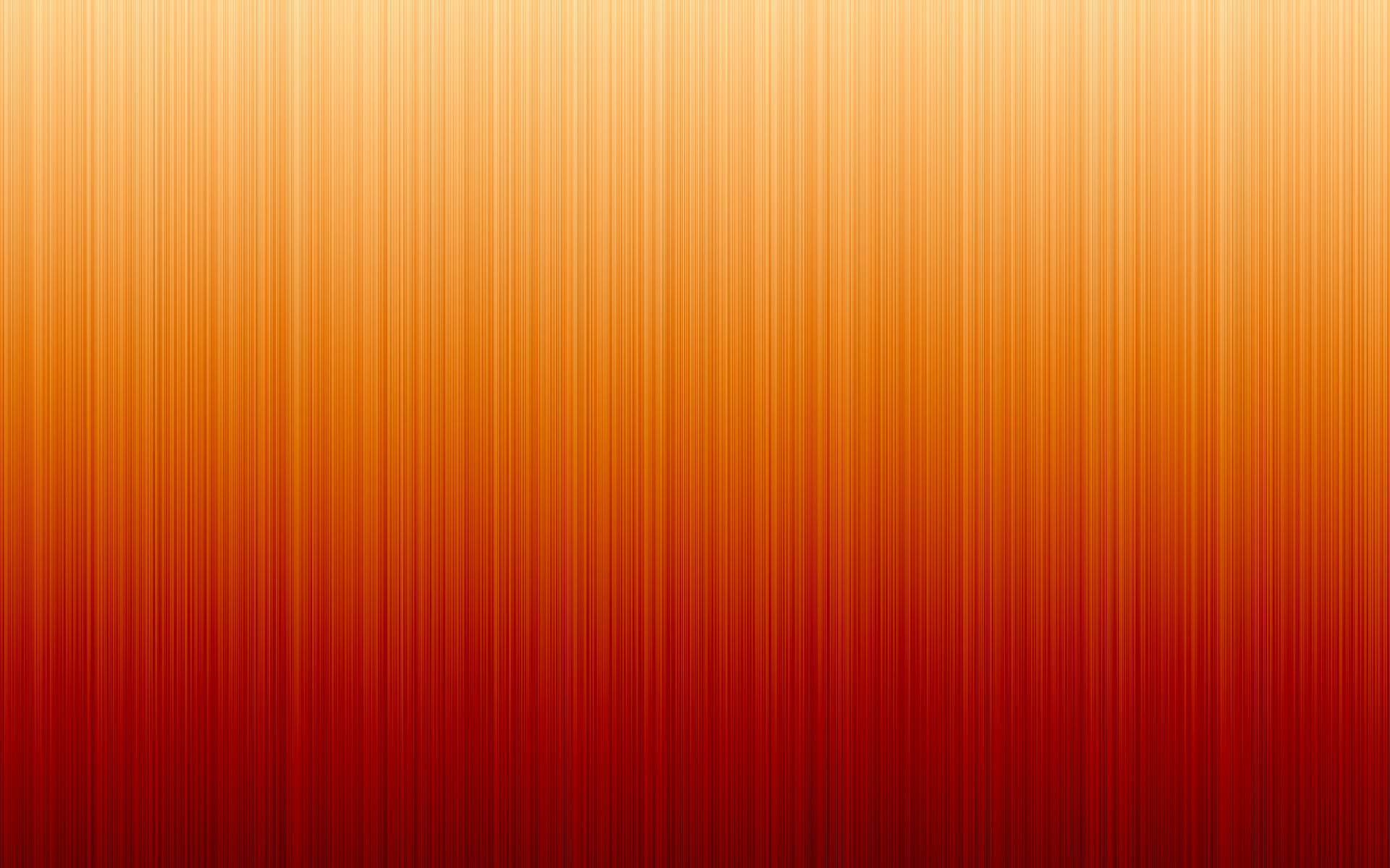 HD Orange Wallpaper, 28 Orange High Quality Wallpapers, NMgnCP PC