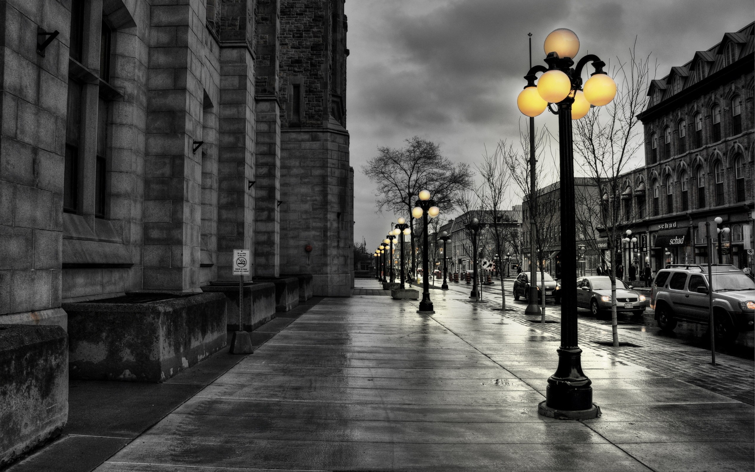 Background Images City Group (79+)