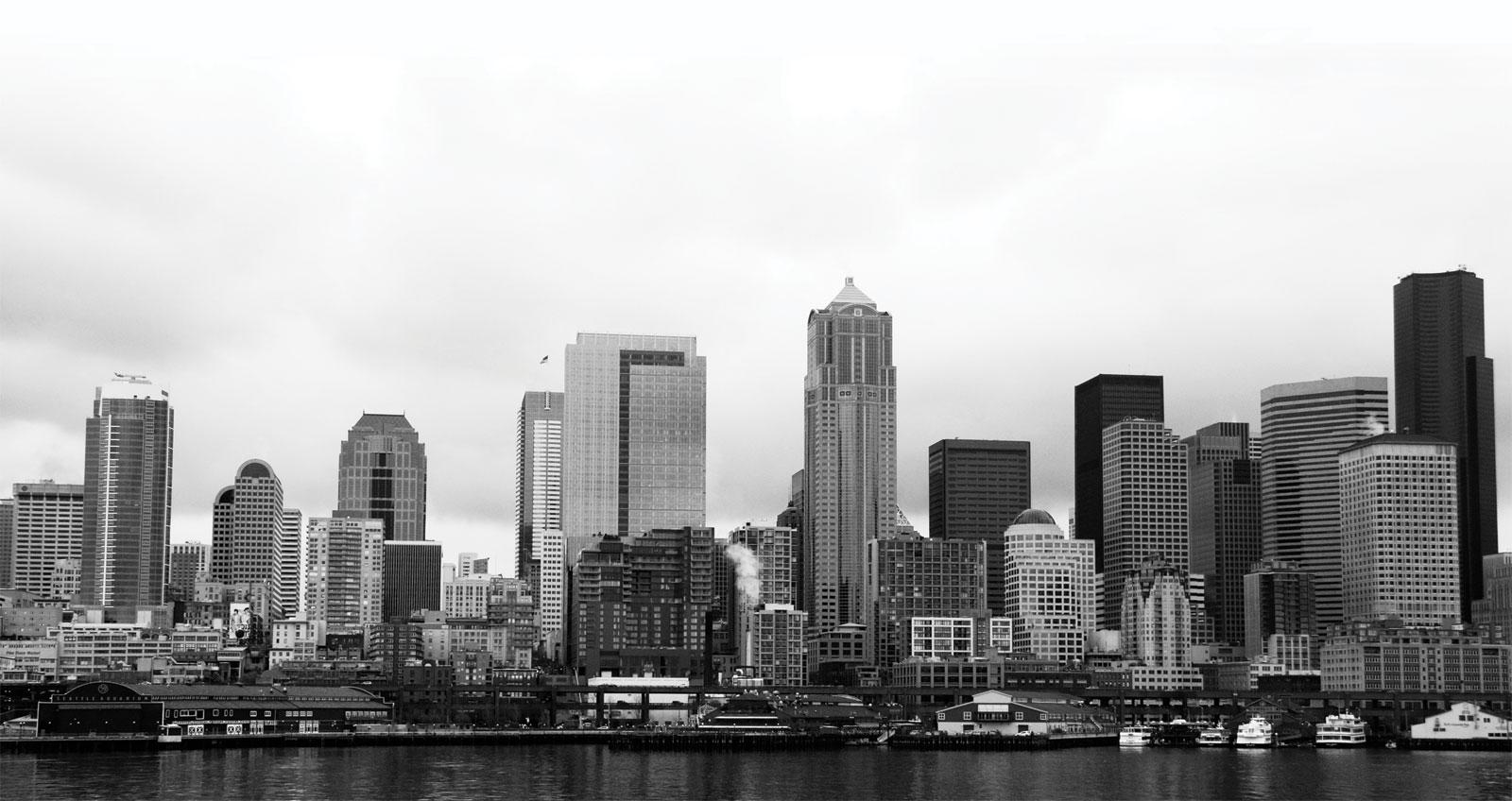 Background City - WallpaperSafari
