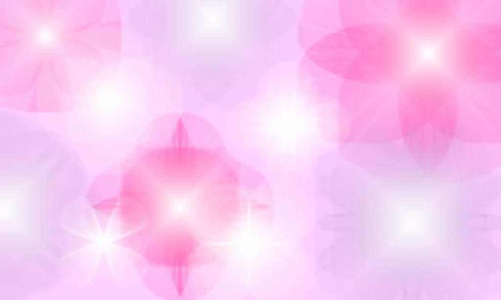 Background images flowers pink sf wallpaper background images flowers pink group 52 mightylinksfo