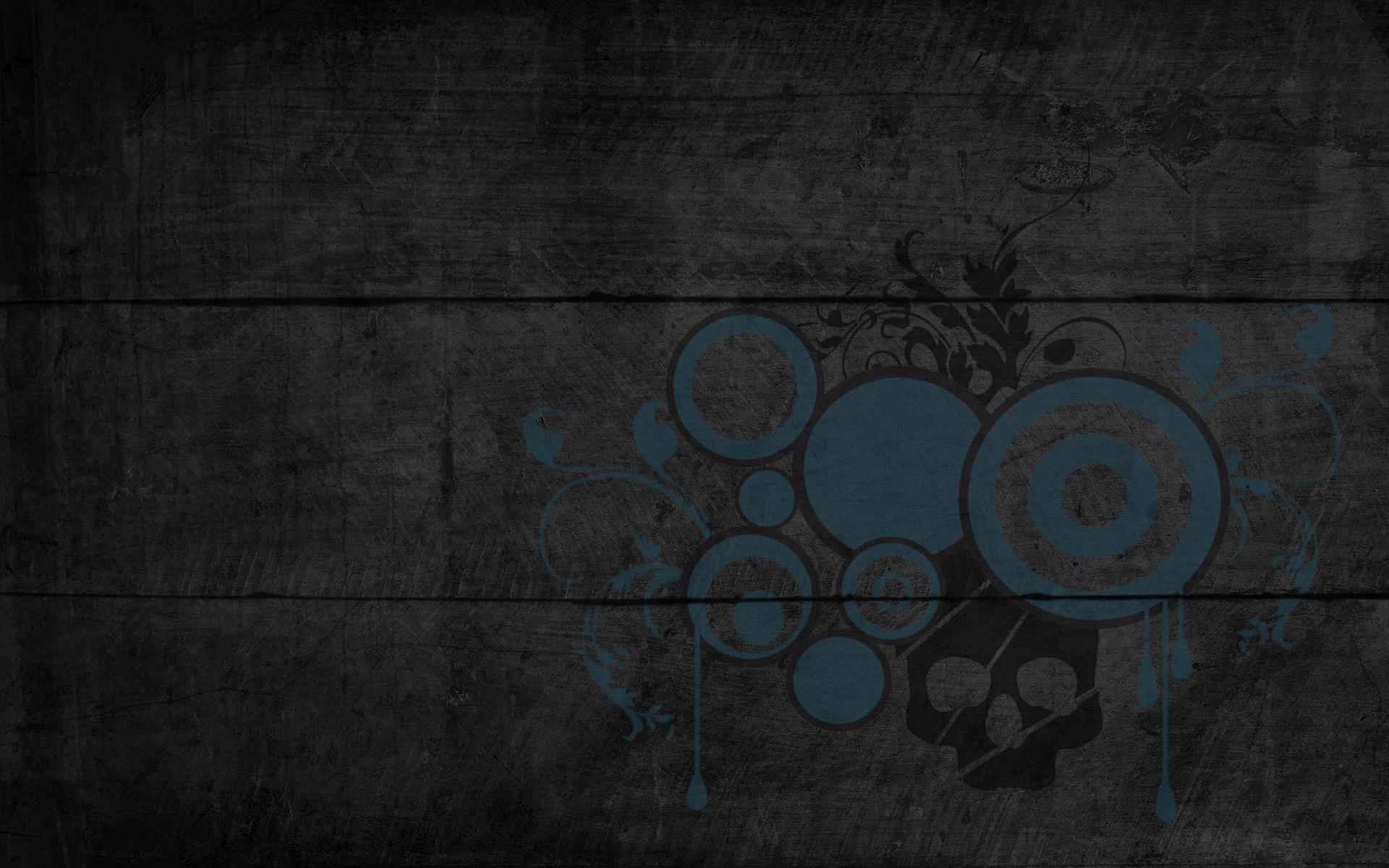 background-images-for-websites-23 jpg