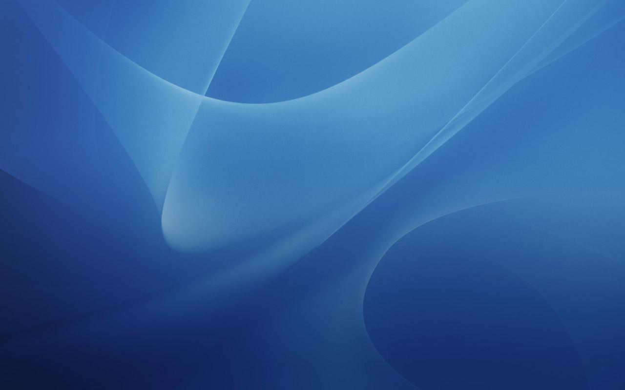 background images for websites