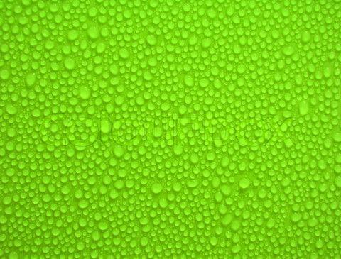 Drop Surface Texture | Textures Patterns Facades | Pinterest