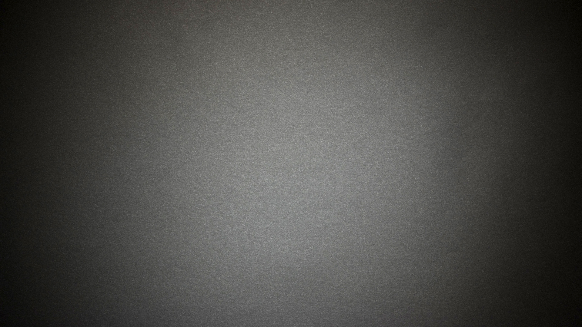 Elegant Free Background Pictures For Websites - No Zoku Image and