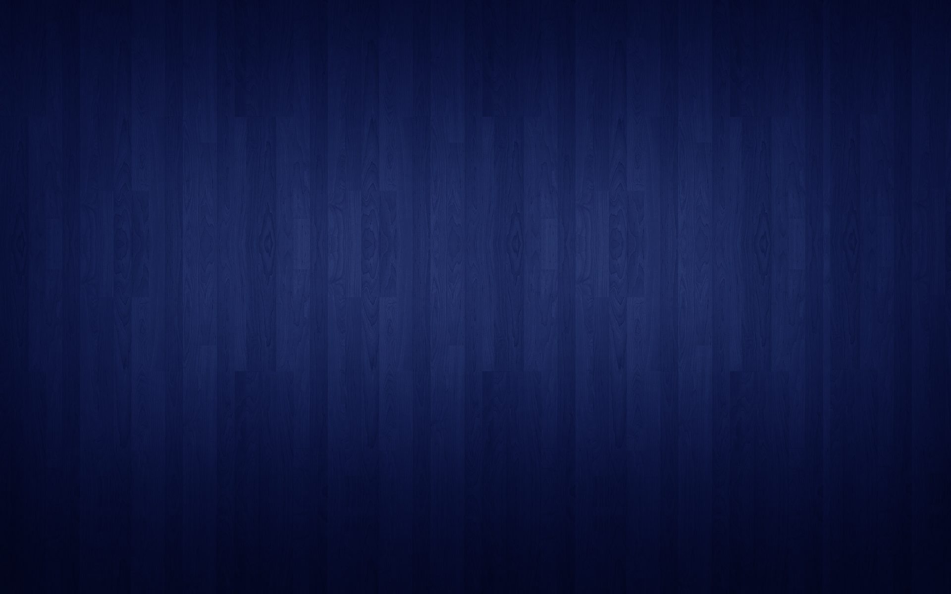 JIC31 Full HD Background Images For Websites (Mobile, PC, iPhone)