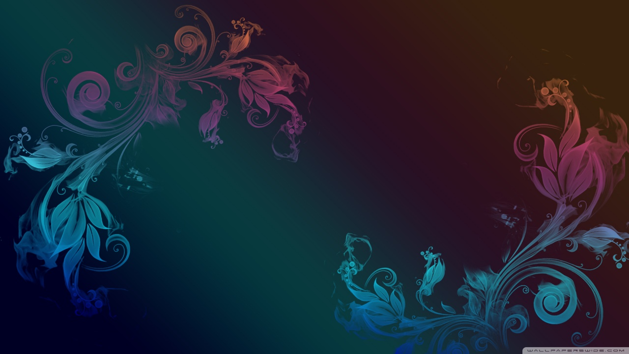 Gradient Background HD desktop wallpaper : High Definition : Mobile