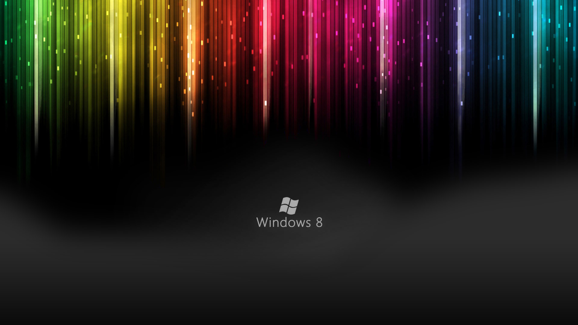 Download Wallpapers Live For PC Group (69+)