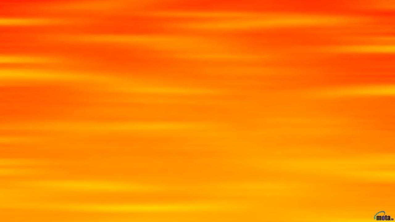 Orange Backgrounds Group (79+)