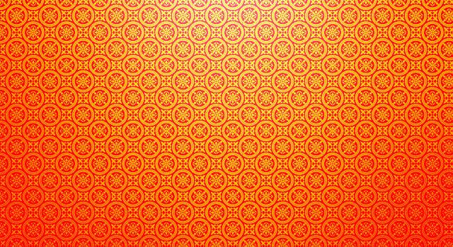 orange background - Google Search | Background - Orange