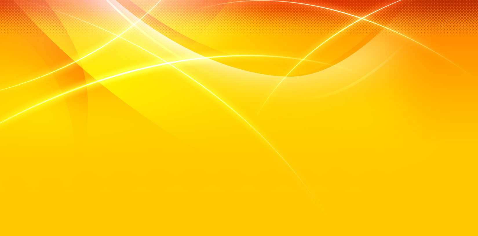 Background Orange Page 1