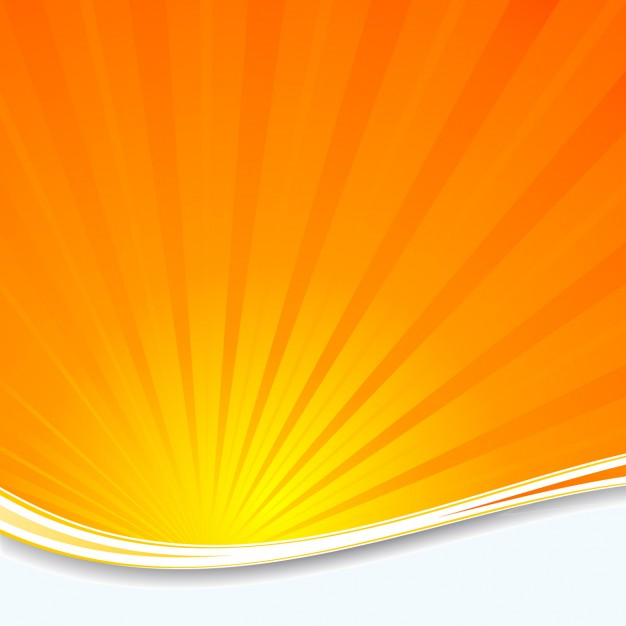 Orange Background Vectors, Photos and PSD files | Free Download