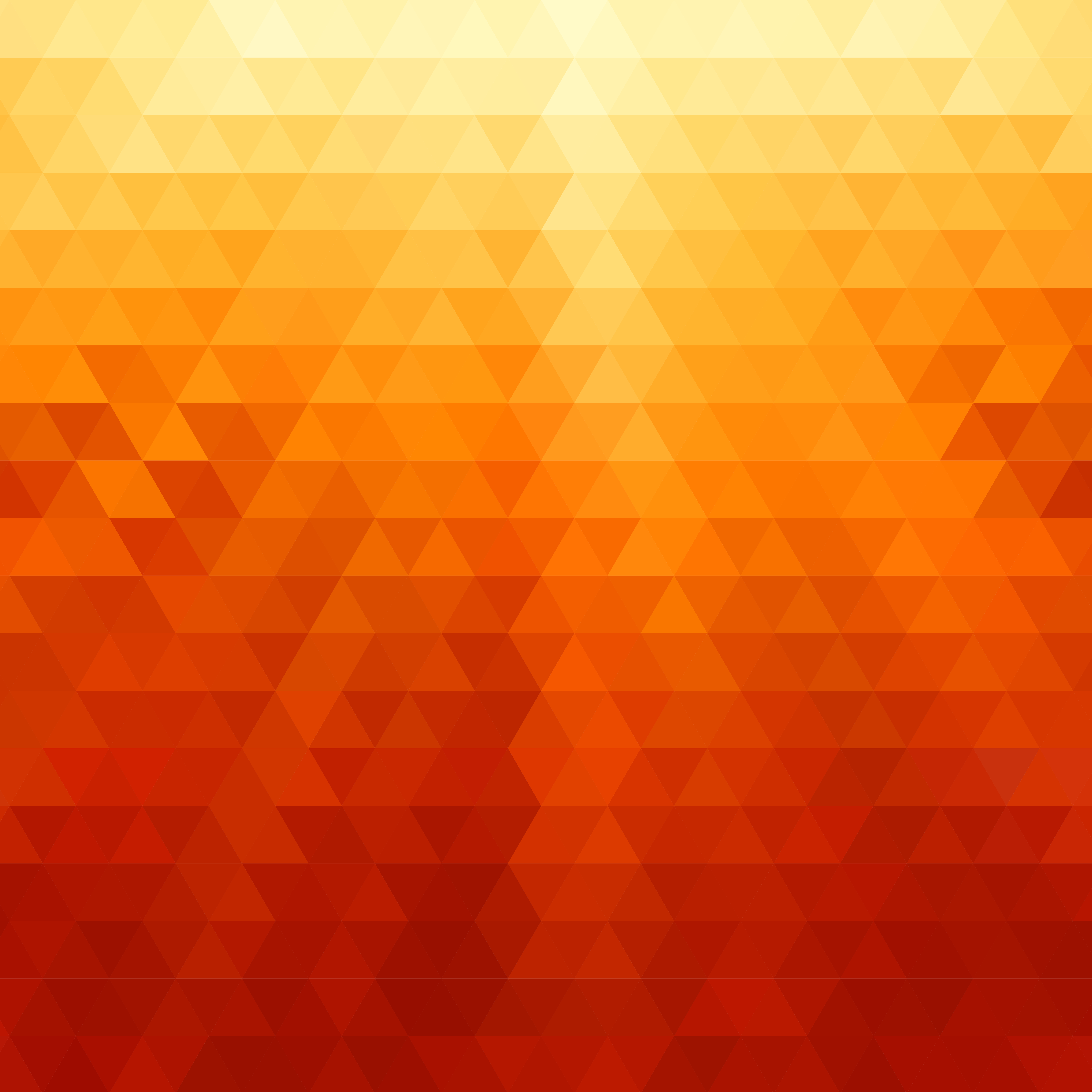 Collection of Background Orange on HDWallpapers
