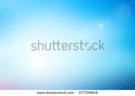 Background Stock Images, Royalty-Free Images & Vectors | Shutterstock