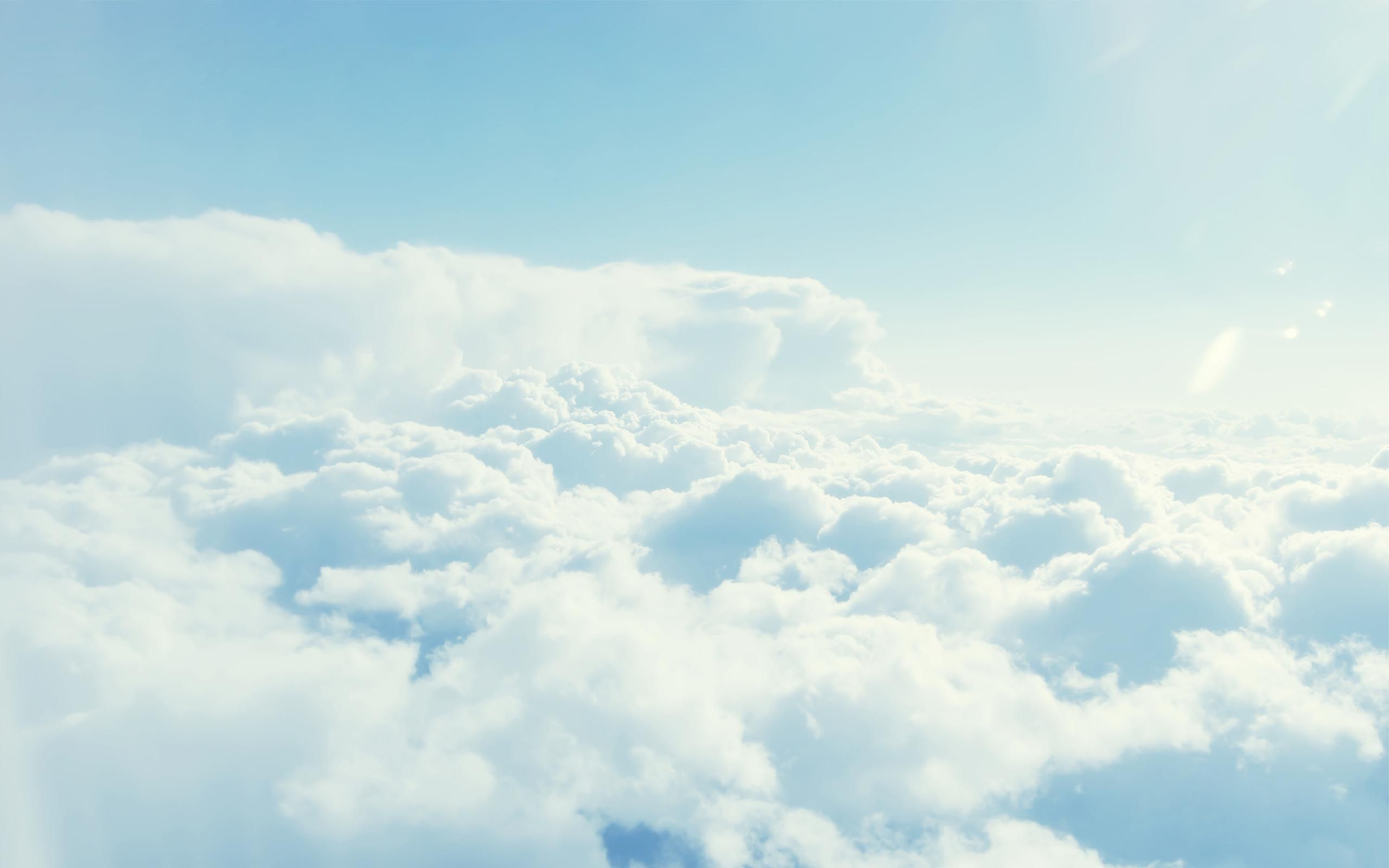 texture, background, clouds texture background, sky, download photo