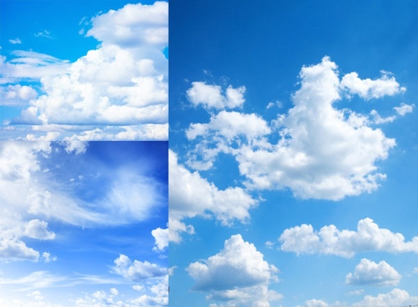 Blue sky background free stock photos download (24,239 Free stock