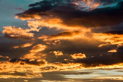 Sky, Background - Free images on Pixabay