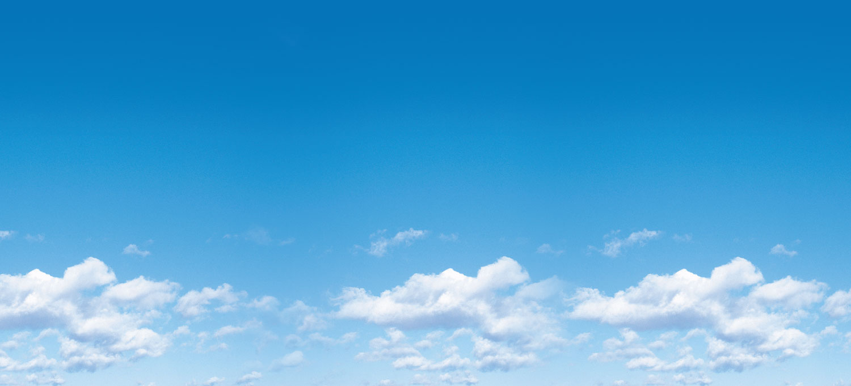Sky Background - WallpaperSafari