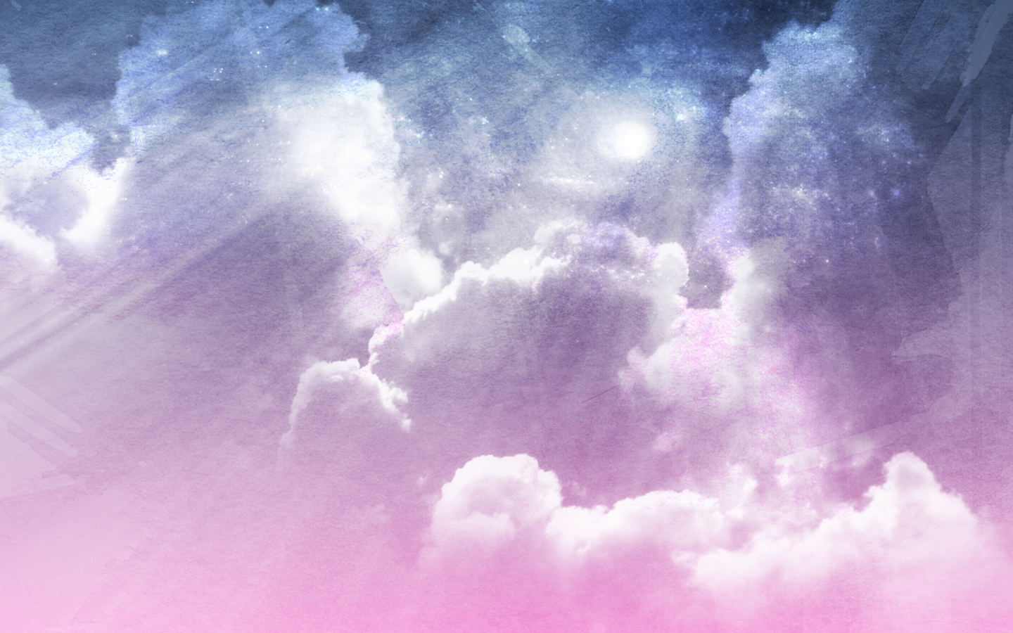 Free Abstract Cloudy Sky Stock Background Images » Backgrounds Etc