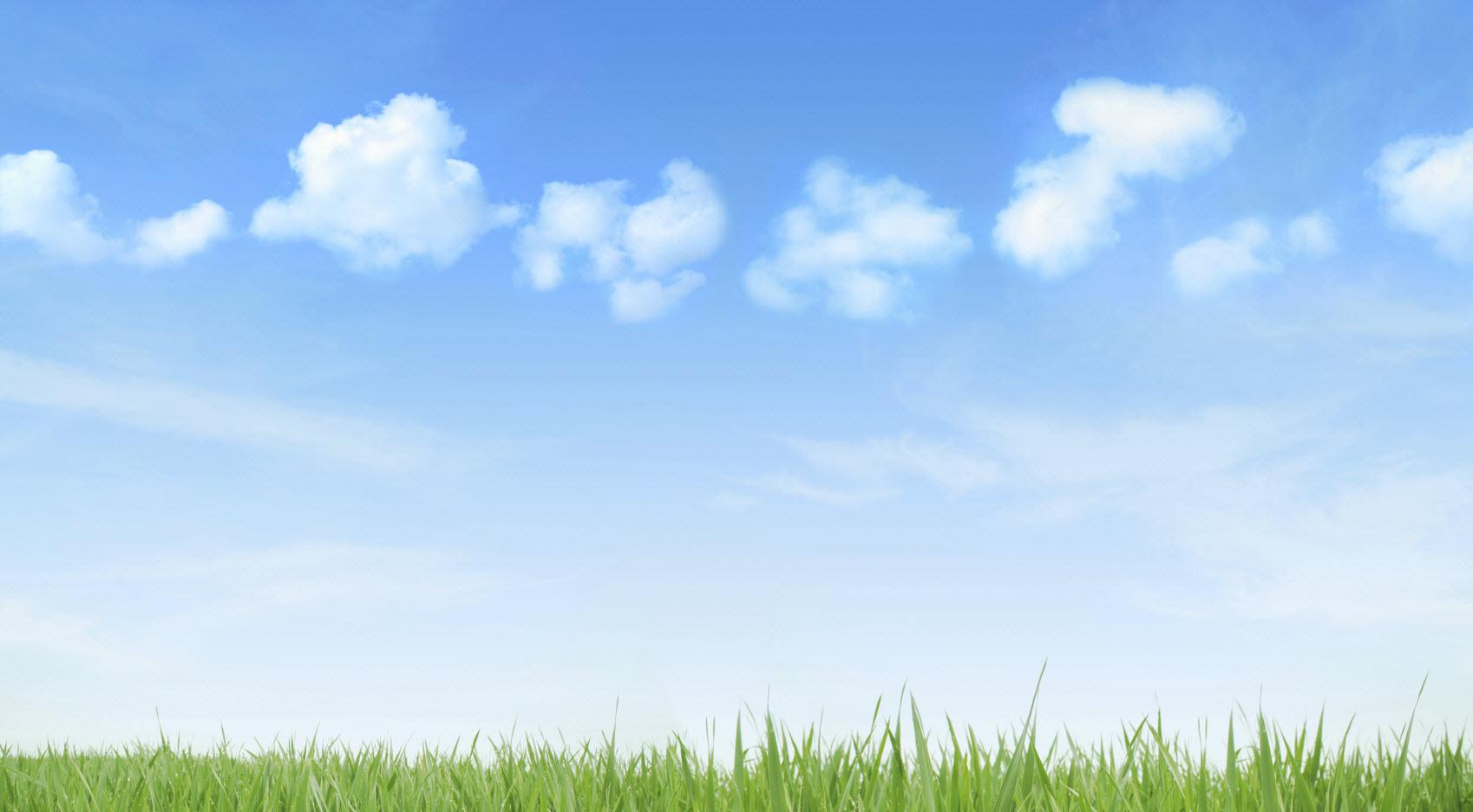 Sky Background 7061 | Aku Iso Blog