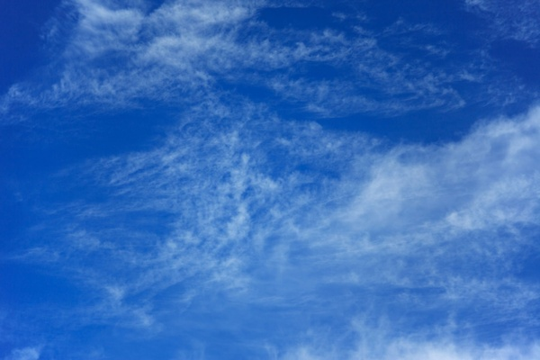 Clouds in sky background Free stock photos in JPEG ( jpg