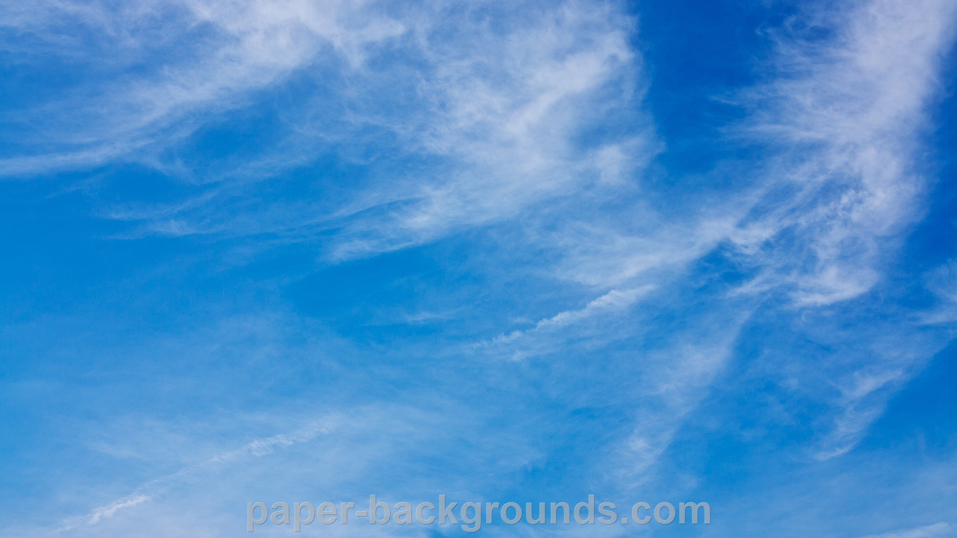 Sky Background Images - WallpaperSafari